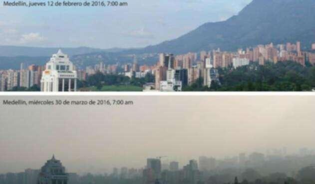 contaminacion-contraste.jpg