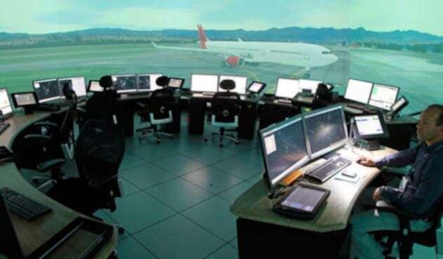 controladoresaereos.jpg