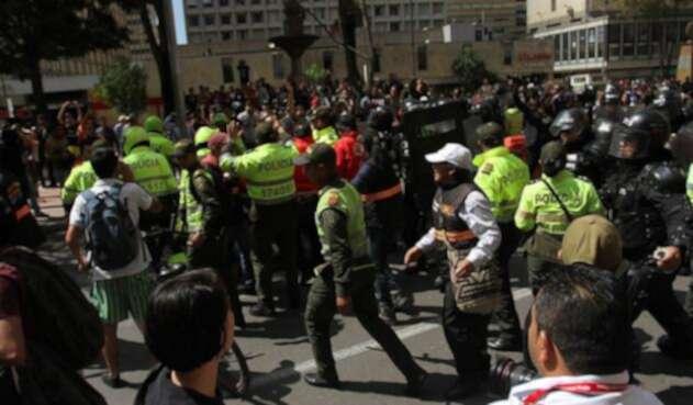 corridasdetorosprotestas1.jpg