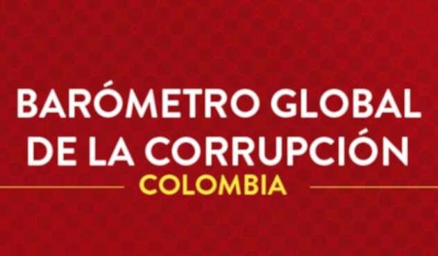 corrupcioncolombia.jpg