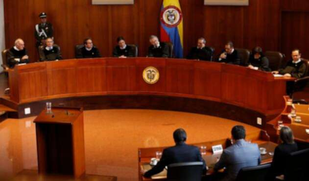 corte-suprema-de-justicia-Colprensa-Juan-Páez.jpg