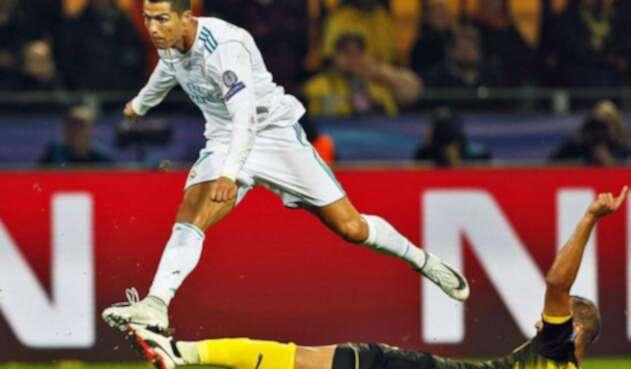 cr7-Twitter-Real-Madrid.jpg