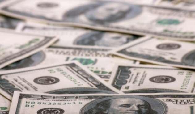 dólar-ingimage.jpg