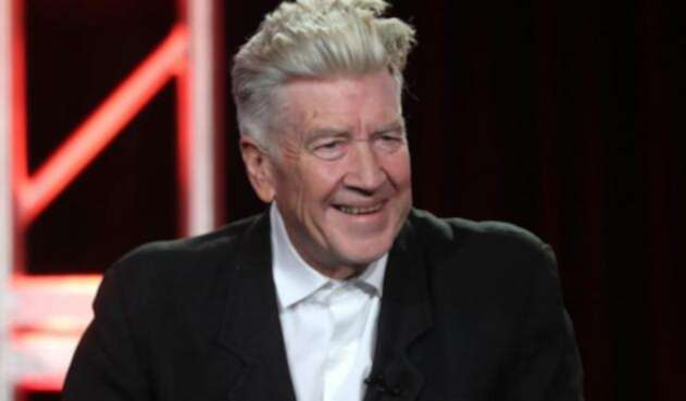 david_lynch-AFP.jpg