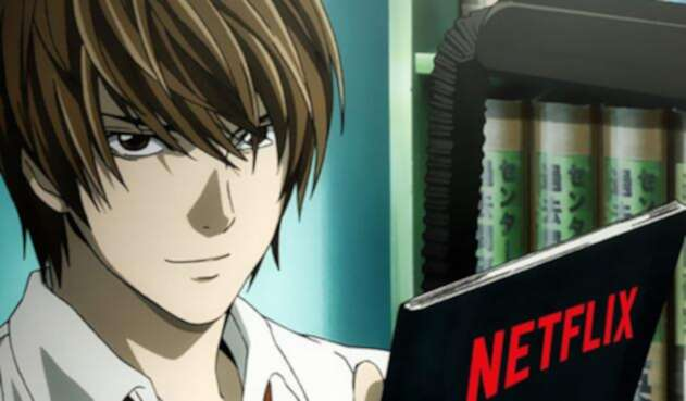 death-note-movie-netflix-distributor.jpg