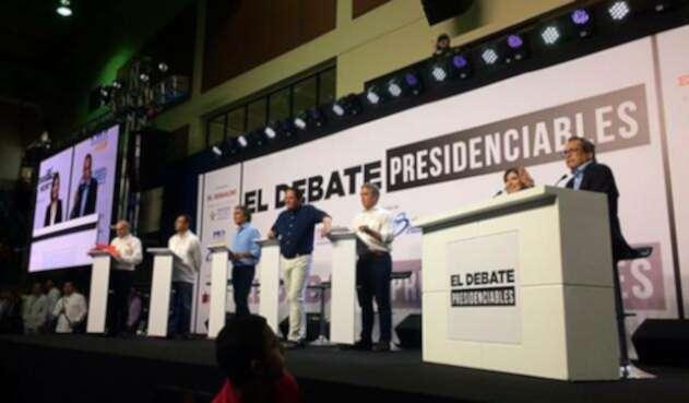 debate-caribe.jpg
