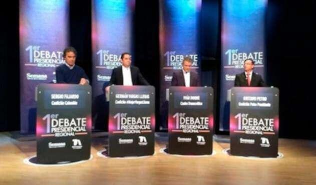 debate-en-Teleantioquia.jpg