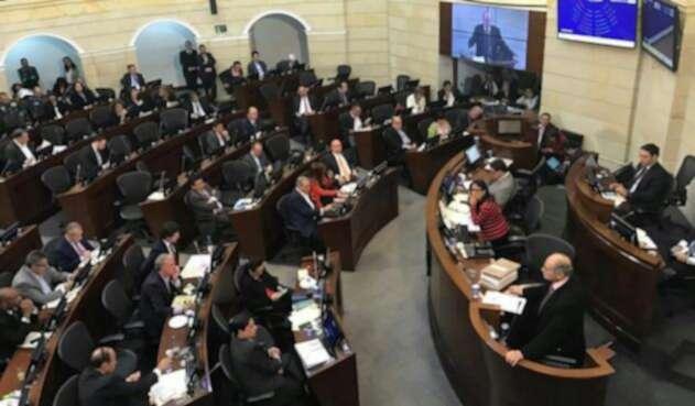 debatecongreso111.jpg