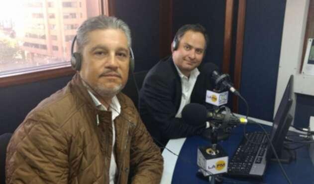 debateelecciones-1.jpg