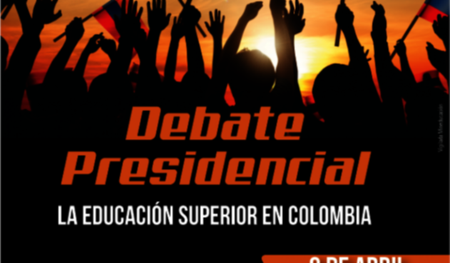 debatepresidenciallasalle.png