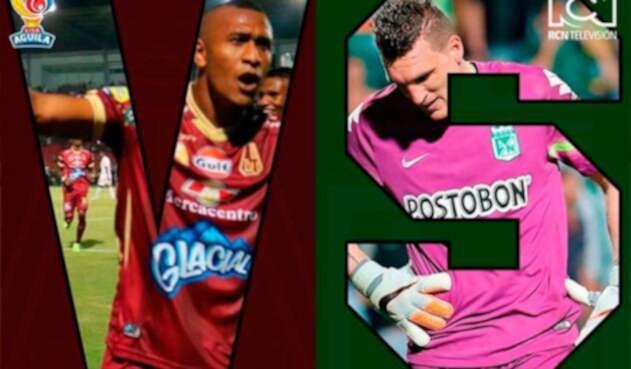 deportestolima1.jpg