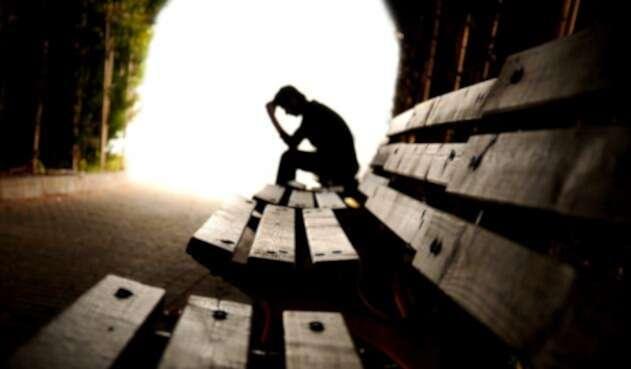 depresionrefingimagelfam1.jpg