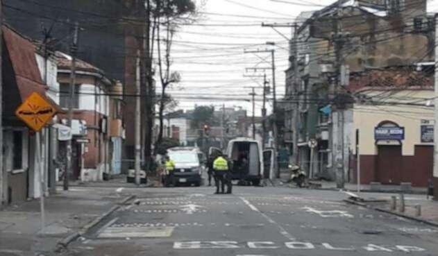 detonación-Bogotá-e1491739037243.jpg