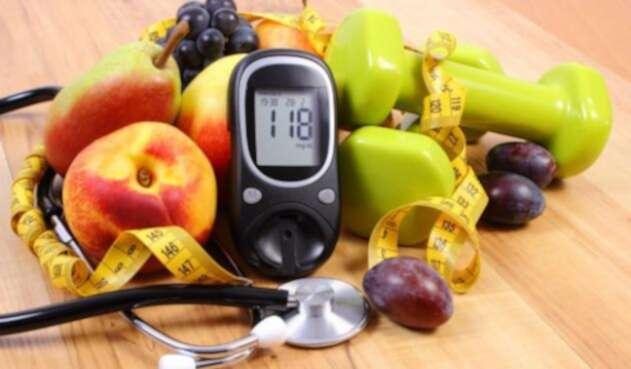 diabeteslafm.jpg