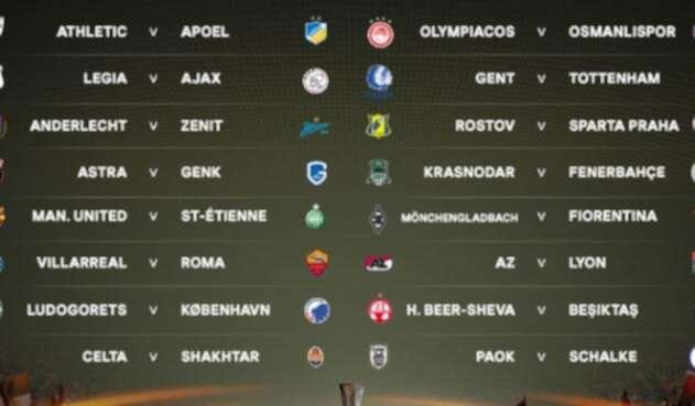 dieciseisavoseuropaleague1617oficial1.jpg