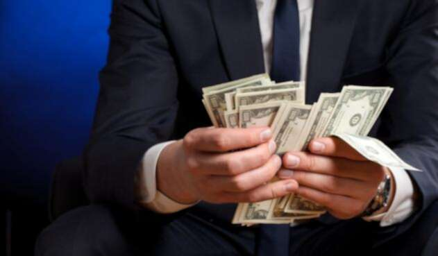 dinero111ingimage111lafm1.jpg
