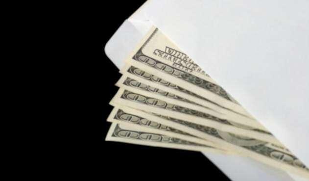 dineroextorsionigimage1.jpg