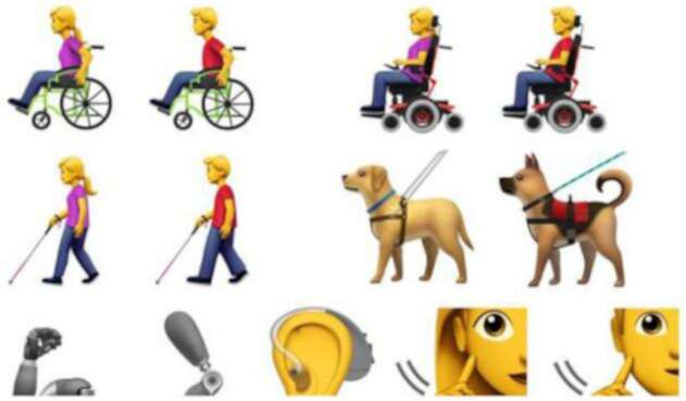 discapacidades.jpg