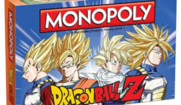 dragonballzmonopoly.jpg