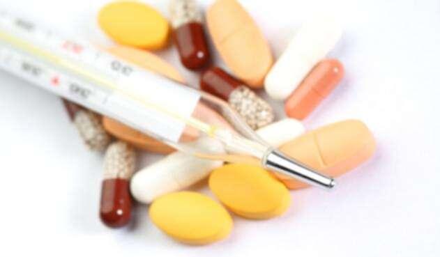 droga-sintetica-ingimage.jpg