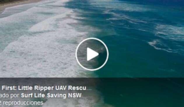 dron-australia.jpg
