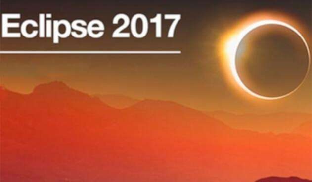 eclipse2017-1.jpg