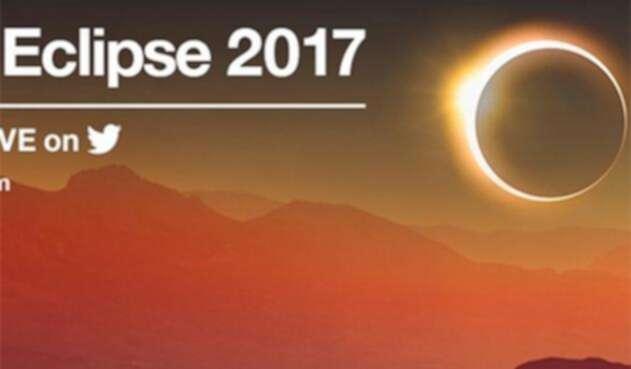 eclipse2017.jpg
