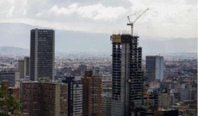 edificios-altos-lafm.jpg
