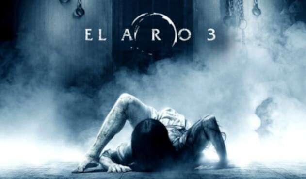 elaro3-2.jpg