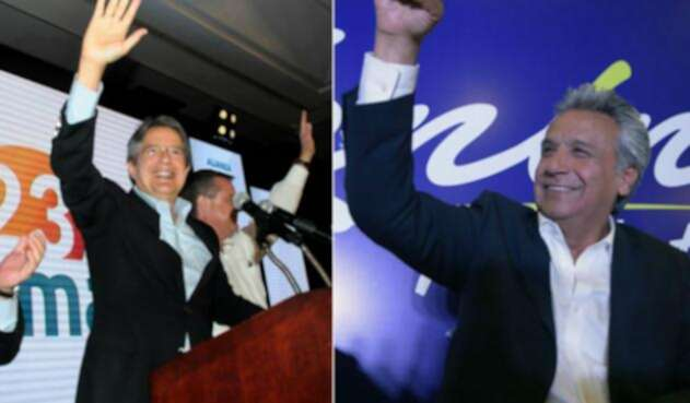 elecciones-Ecuador.jpg