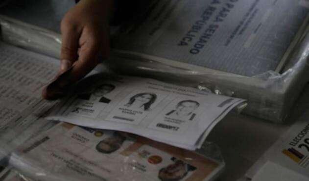 elecciones2018-lafm3.jpg