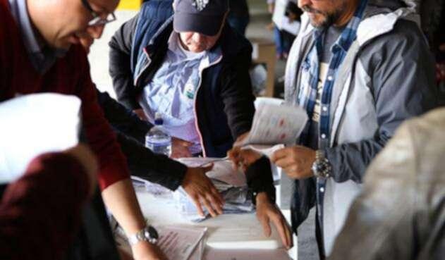 elecciones2018-lafm4.jpg