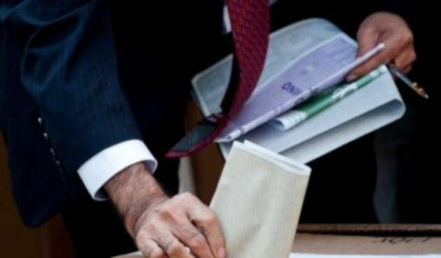 elecciones_AFP.jpg