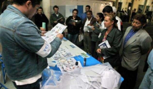 elecciones_afp1_1400868184.jpg