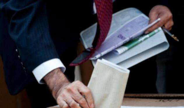 elecciones_afp_14214333931.jpg