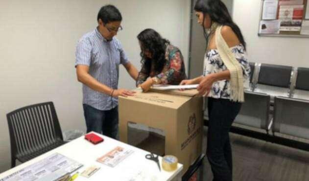eleccionescolombia.jpg