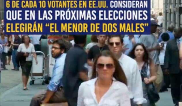 eleccionesenestadosunidos.jpg