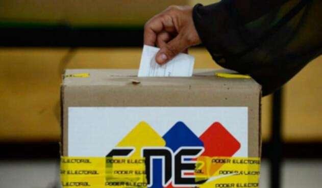eleccionesenvenezuela-afp.jpg