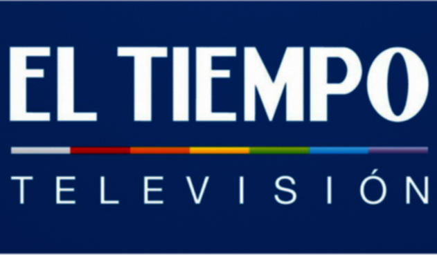 eltiempotelevision.png