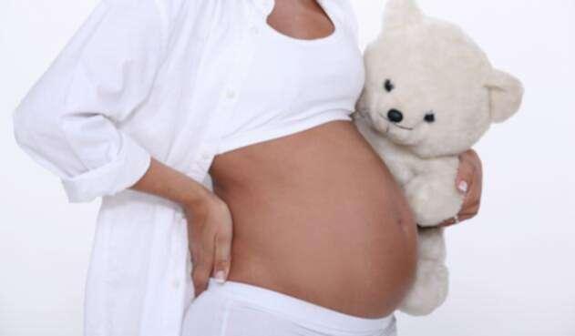embarazo-ingimage2.jpg