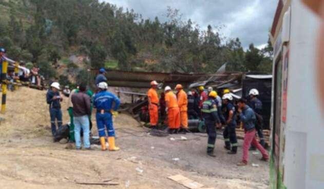emergencia-mina-Boyacá-Suministrada-por-la-Defensa-Civil.jpg
