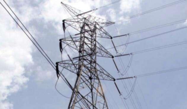 energialafm-e1502643176101.jpg