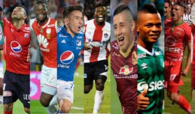 equiposcolombianos.jpg