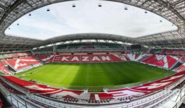 estadio_kazan_afp.jpg