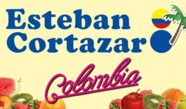 estebancortazarcolombia.jpg