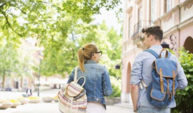 estudiantes-ingimage-1.jpg