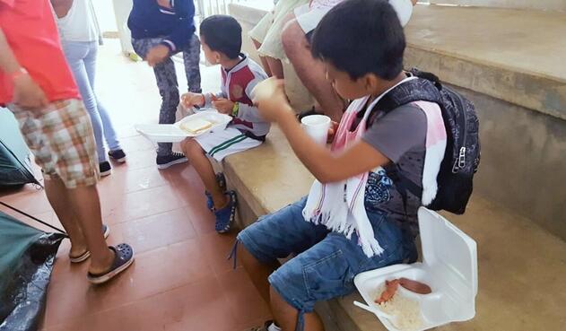 estudiantes-mocoa-8.jpg