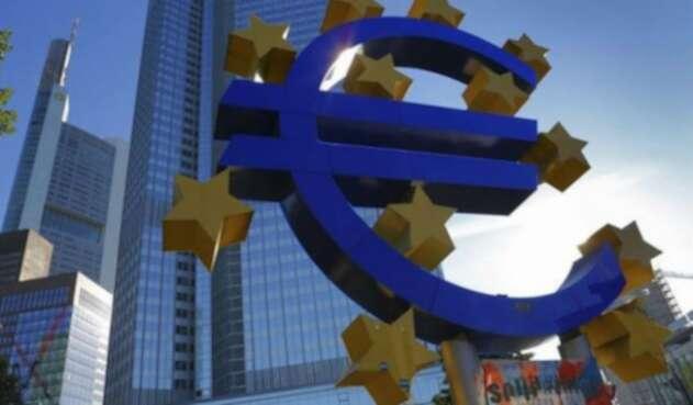 eurocamaralafm.jpg