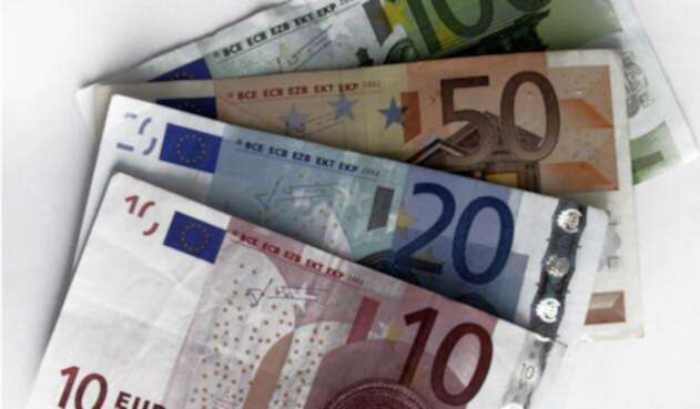 euroslafm.jpg