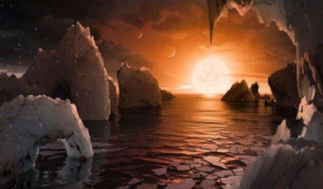 exoplanetas111nasa1.jpg